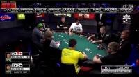德州扑克WSOP2014主赛事解说03