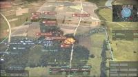 战争游戏红龙 美帝空降坑队友