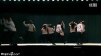 【Vivid独家】[舞团]《Royal Family》SDNZ2012 (Parris Goebel Choreography)