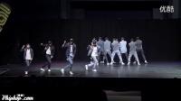 【Vivid独家】[舞团]《Royal Family》SDNZ2014 (Parris Goebel Choreography)