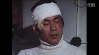 【生鱼片字幕】电子分光人第8话:决斗!!巴克扎沃尔斯(宁死不屈斗阿兰)