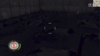 【行尸走肉:生存本能】第14期痛快杀僵尸通关,笨笨游戏录