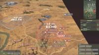 战争游戏红龙 论兵卡组建的重要性