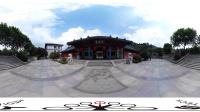 《南京全景宣传片》VRlet中英虚拟现实影像大赛参赛作品