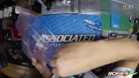 RCFANS 小贴士 如何快速完美的处理一个PC车壳