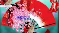 杜桦  古典歌曲 旗袍美人 杜桦演唱 音乐视频 紫玉原创作品2