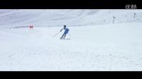 滑雪度假胜地:法国瓦勒迪泽尔