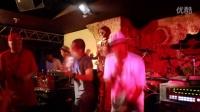 Microphonii ard [LIVE 2010] HD