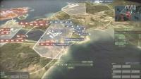 战争游戏红龙 海陆空三军联合作战