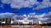 楚雄州政府广场手机随拍