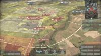 战争游戏红龙 中苏装甲突击