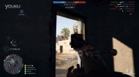 Battlefield 1 12.01.2016 - G98 巷战双杀