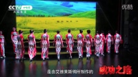 CCTV《成功之路》栏目正在播出群星闪烁第12届爱心中国公益人物颁奖盛典文艺晚会在星光影视园隆重举行