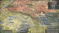 战争游戏红龙  时代更迭
