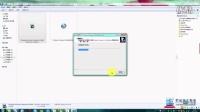 第一讲-photodex proshow 8.0的正确安装方法