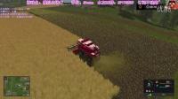 【洛神】模拟农场17-田园生活(第三期)