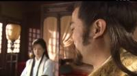 射雕英雄传(李亚鹏版)第02集