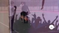 兰芳碧坚影视工作室—BTOM创业项目宣传片