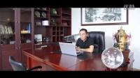 国泰润滑油宣传片