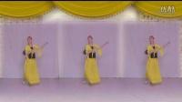滨河紫玉广场舞 新疆舞 新疆美 紫玉编舞 正面演示 胡东清演唱