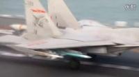 俄媒:中国需要害怕F-35吗?已装备更强战机