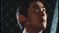 萝卜吐槽第21期胡诌乱侃系列之电子分光人系列 part 6 人造猿人
