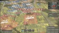 战争游戏红龙 德意志的沦丧
