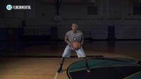 Ball Handle Basic Ball Handling Long