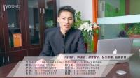 2016阿克苏库车县文化路财富中心
