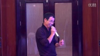 石狮市霞泽小学77级82届同学联谊会成立暨首届理事就职典礼
