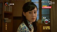 小草青青07