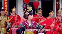 2017年 钟盛忠+钟晓玉 新年贺岁专辑-《美好新年》- 祭祖先 HD
