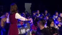 【杨紫后援会】杨紫自曝经常潜水逛贴吧 明星感恩季杨紫专场