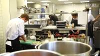 ChefSteps餐厅菜谱展示与讲解
