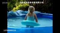 充气游泳池,移动式水乐园,支架水池,支架游泳池,动漫水世界