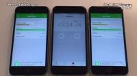 使用iPad充电器为iPhone充电,速度會更快嗎?