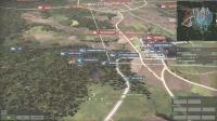 战争游戏红龙 欧洲军团的反击