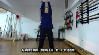抱球功公开课第一期第二课(字幕版)