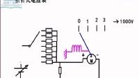 【汽修宝典】高级汽车电子技术培训 03