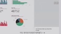 """【大米测评】联想手机""""消失"""",微软发布全新酷炫办公软件 吴阳出品 小白测评"""
