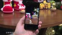 亮黑版金立S9上手测评