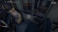 【模拟火车世界】Train Sim World[TSW] CSX Heavy Haul 试玩解说