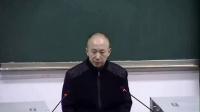 宋兴《中医各家学说》02、如何学好中医学(续)、中医教育的评价问题(一)