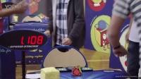 Skewb 单次世界纪录 1.10秒 - Jonatan Kłosko