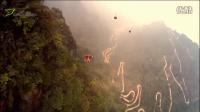 极限巅峰:高空跳伞锦集