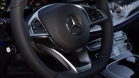 2018 Mercedes E-Class Coupe Edition 1 AMG Line