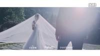 「豆浆油条」皇家影视 MIX 巴黎婚纱
