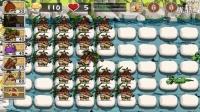 【原始人大战恐龙】7-9恐龙BOSS,笨笨游戏录