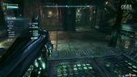 蝙蝠侠 阿卡姆骑士 BATMAN ARKHAM KNIGHT (Part 3)