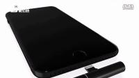 【智能公会】用苹果7的别错过!这个玩意可以让你边充电边听歌